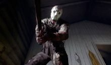 friday the 13th the game DLC
