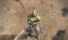 Dynasty Warriors 9 preview