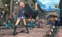 legend of heroes trails of cold steel