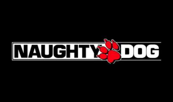 Naughty Dog Sexual Harassment
