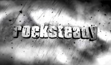 rocksteady new game teased