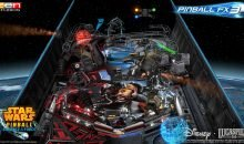 pinball fx3 tables