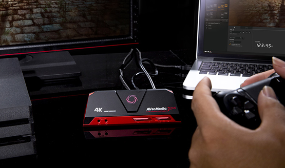 Avermedia live gamer portable 2 plus review 2