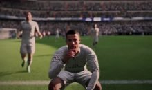 Read the FIFA 18 Update 1.09 Patch Notes