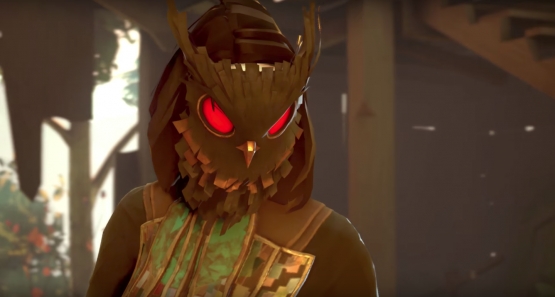 absolver update 1.11 patch notes