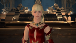 FFXIV Patch 4.1 notes