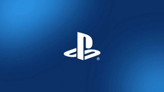 playstation uk marketing director