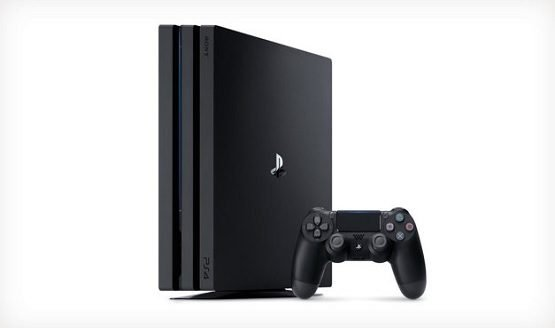 Sign Up for the PS4 System Update 5.50 Beta