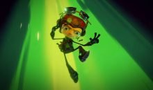 psychonauts 2 delayed