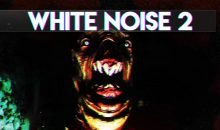 white noise 2 release