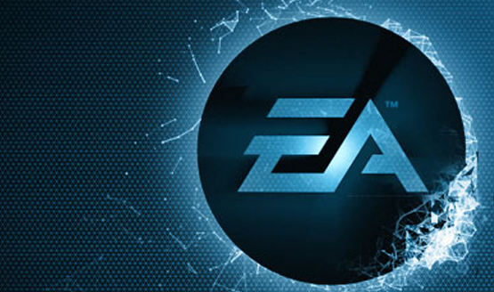 EA stock shareholder value down