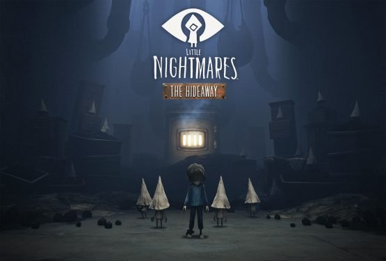 Little Nightmares DLC 'The Hideaway' and demo now available