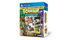 crash bandicoot black friday