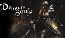demons souls ps4