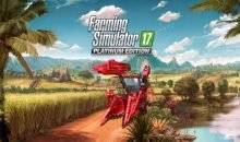 Farming Simulator 17 Update 1.53 patch notes