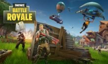 fortnite update 1.37 patch notes