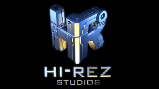 Hi-Rez Studios Files Trademarks for Smite Blitz and Tribes Royale ...