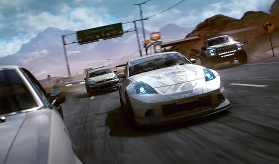 nfs payback update