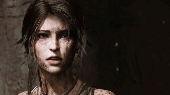 Square Enix announces new Tomb Raider game, official reveal set for next year