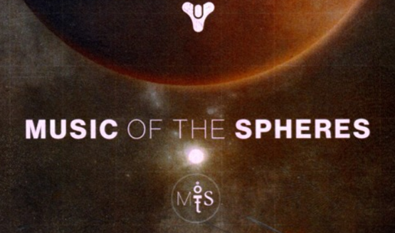 Destiny Music of the Spheres Leaks, Listen to it Now
