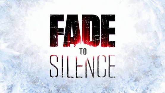 Fade to Silence Braves the Elements Next Week