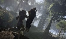 Read the Ghost Recon Wildlands Update 1 16 Patch Notes