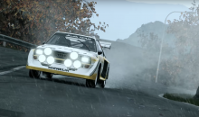 project cars 2 fun pack