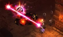 diablo 3 darkening of tristam