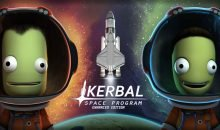 kerbal space program trophy list