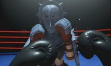 knockout league psvr