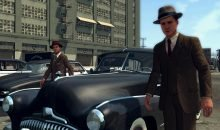 LA Noire Update 1.03 patch notes