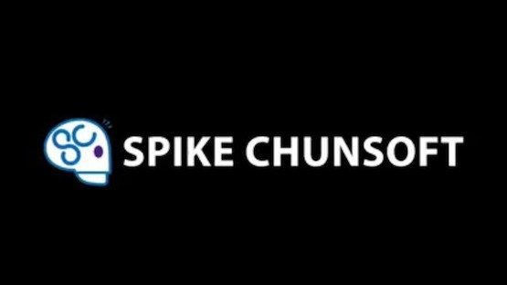 spike chunsoft north america