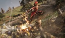 Dynasty Warriors 9 State Combo gameplay