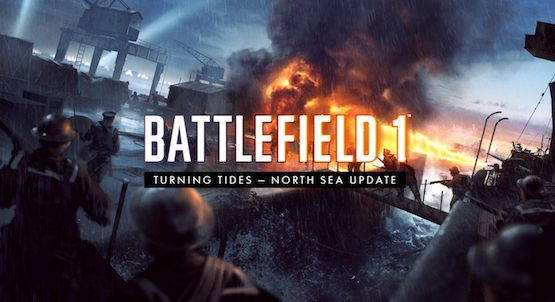 1 turning ps4 battlefield cant download tides