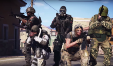 ghost recon wildlands extended ops update