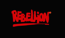 rebellion radiant worlds