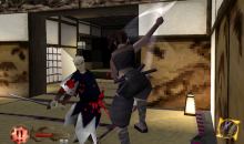 20 Years Later: The Legacy of Tenchu Stealth Assassins