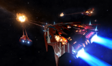 elite dangerous beyond chapter one release date