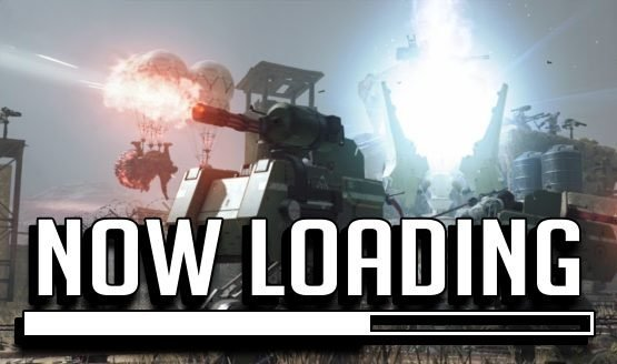 Now Loading: What Would You Do Next for Metal Gear?