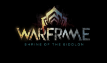 warframe shrine of the eidolon