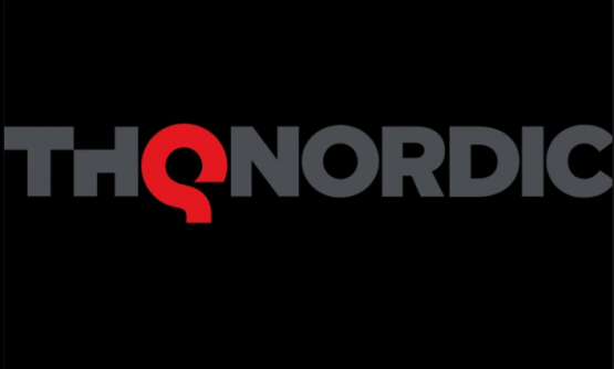 THQ Nordic Buys Deep Silver and Koch Media for €121 Million