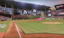 home run derby vr
