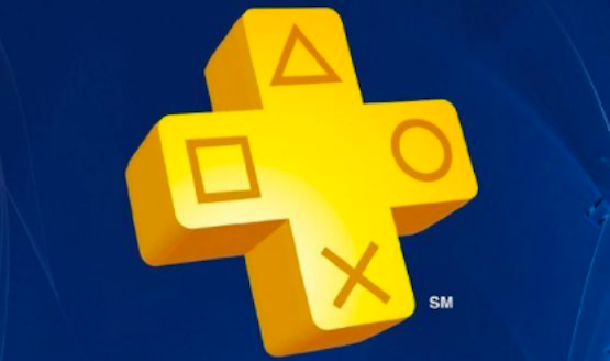 PlayStation Plus Free Games for Asia Include Heavy Rain, BlazBlue Central Fiction