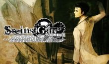 Steins Gate Elite delayed in Japan
