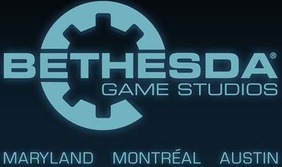 Bethesda Game Studios expands with Austin branch