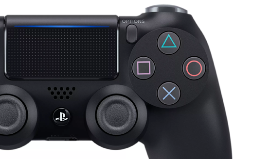DualShock 4 connection issues
