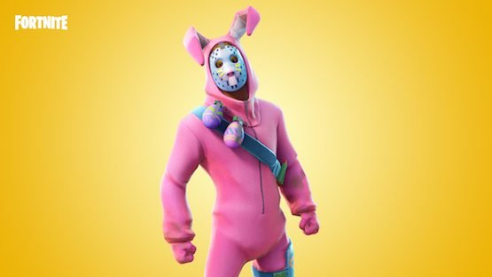 Read the fortnite update 1.51 patch notes