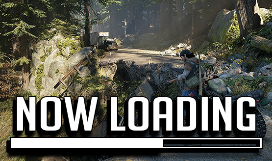 Now Loading: Thoughts on the Days Gone Delay?
