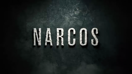 Narcos game announced for PS4, Xbox One, Switch, and PC