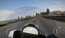 TT Isle of Man - Ride on the Edge Review